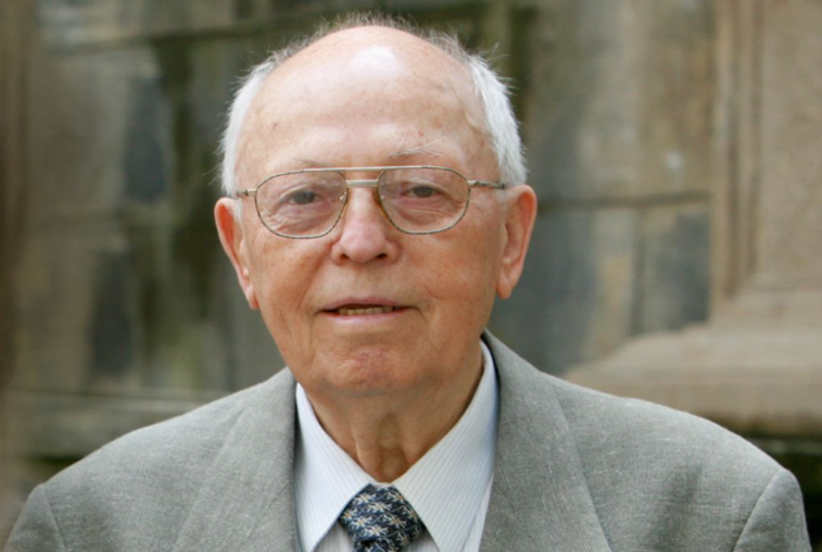 Významný divadelník Alois Hajda šéfoval i Slováckému divadlu