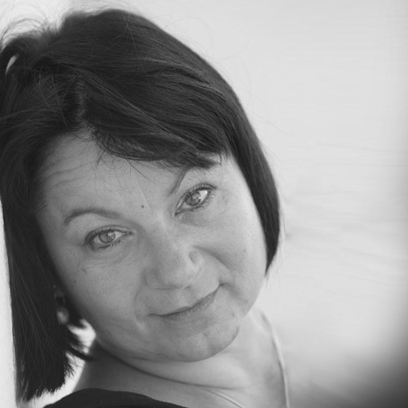 Anna Slezáková-Miková
