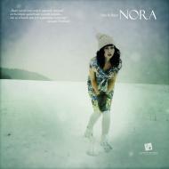 Nora-program