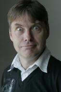 v srpnu 2008 - foto Jan Karásek