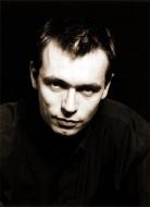 foto přibližně z roku 2000