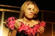 Little Sister - Alžběta Kynclová jako Anna Bayerová, soutěžící č. 7 - foto Jan Karásek