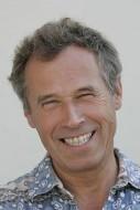 Pavel Majkus, srpen 2008 - foto Jan Karásek