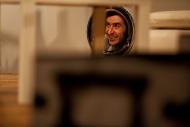 jako Gooper v insenaci Kočka na rozpálené plechové střeše - foto Filip Fojtík