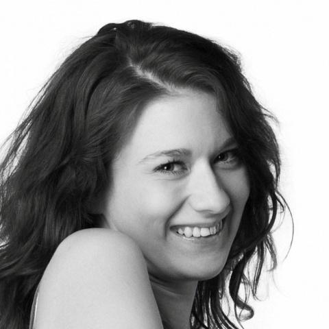 Tereza Hrabalová