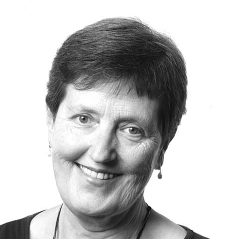 Zuzana Zvěřinová