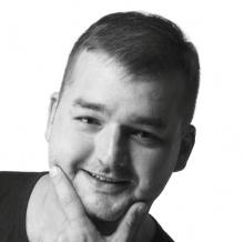 Petr Čagánek