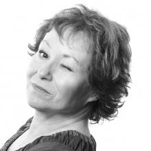 Regina Feinbergová