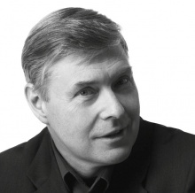 Pavel Hromádka