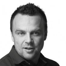 Tomáš Šulaj
